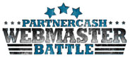Wmbattle in Webmaster Battle: So schauts aus!