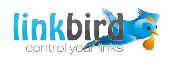 Linkbird - Linkverwaltung und Linkmonitoring