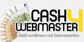Cash4Webmaster.de